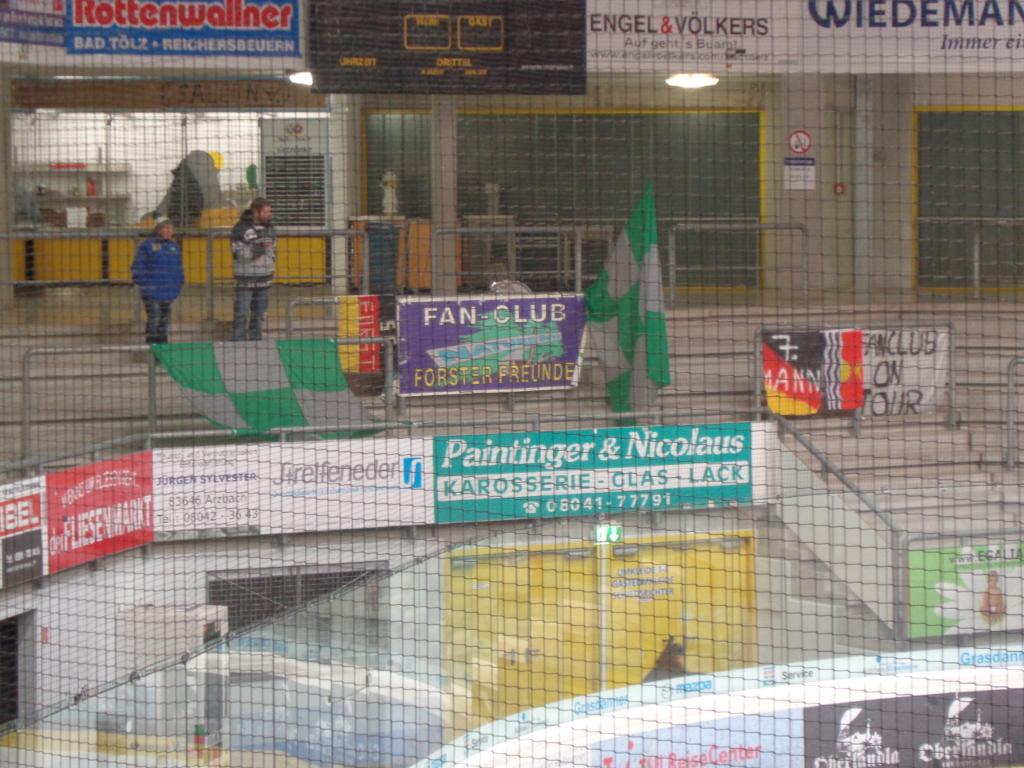Fanclub Forster Freunde 323