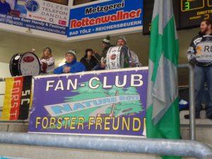Fanclub Forster Freunde 338
