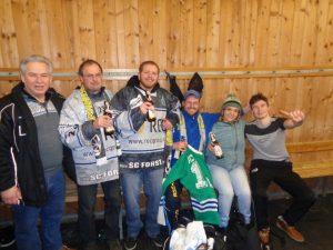 Fanclub Forster Freunde 562