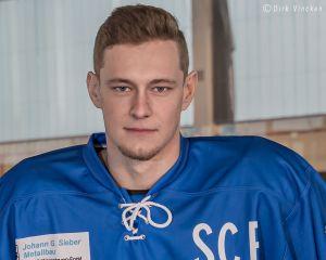Fabian Stadler
