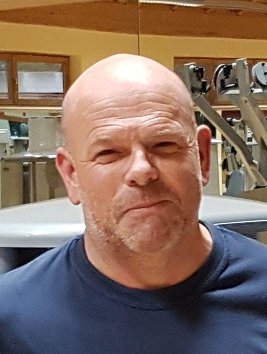 Josef Bachmeier