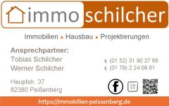Immokonzept Schilcher