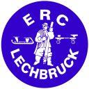 ERC Lechbruck